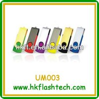 2013 hot sale!!!mobile phone usb flash drive wholesale bulk cheap good gift for Christmas