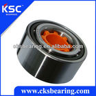 High performance wheel hub bearing DAC38720236/33 for cars