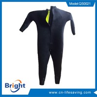 manufacture 2015 new product underwater diving suit, diving suit 7mm, diving dry suits