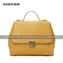 New popular wholesale cute magic cube shape 2014 fashion lady bag