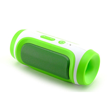 New JY-3 bluetooth outdoor Wireless Portable Speakers With USB TF Card Slot FM Radio