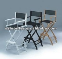 Portable Make-up Chairs
