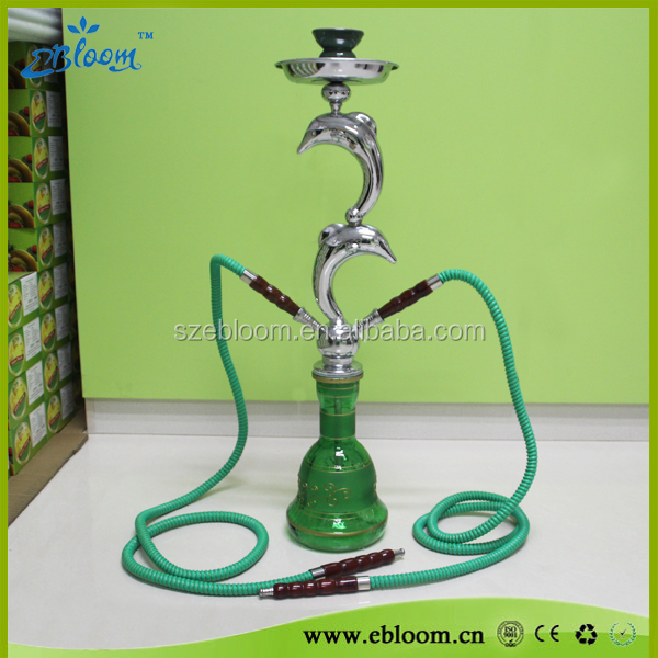 Hot Sale Top Quality Best Price modern hookah shisha
