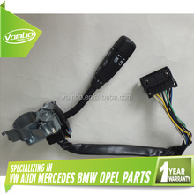 Car Spare Parts Combination Switch Turn Signal Switch 2025402144/202 540 2144/ 202 540 21 44 for Mercedes