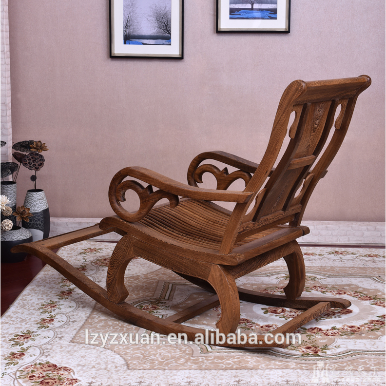 Best price of rocking chair sofa with good price