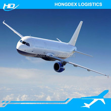 Express Logistics Courier Service from xiamen to FAROE ISLANDS