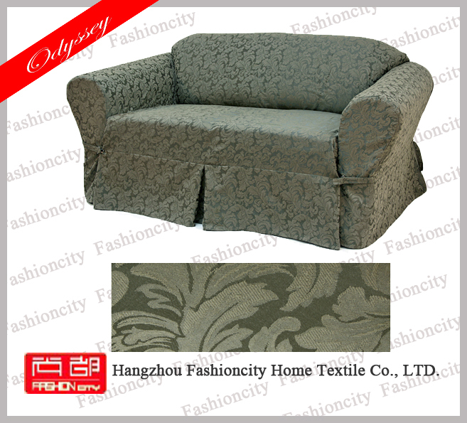 living room sofa furniture,beautiful printed sofa cover