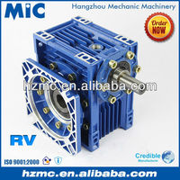 Germany Design Flender Like 90 Degree Zhejiang Speed Transmission Gearbox
