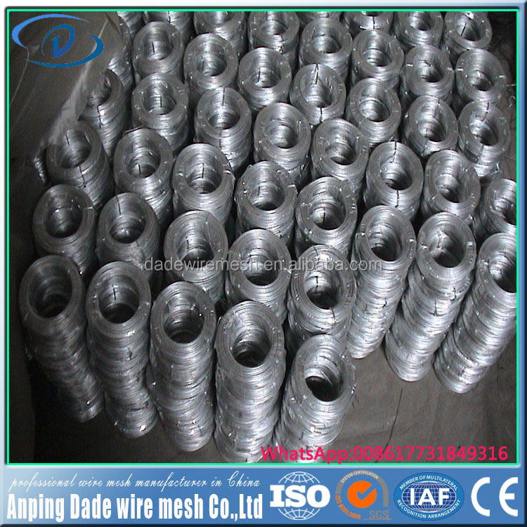 Made in china products swg 2021 gi (coil)gi wire (coil) or diameter 3mm to malaysia with best price