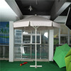 Hot Selling 10 Years Experience Decorative cap umbrella