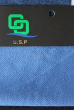 100% polyester knit jersey fabric
