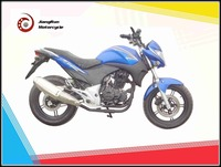 250cc racing bike / 250cc CBR 300 racing motorcycle on wholesale