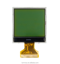 Small 128x64 LCD Display