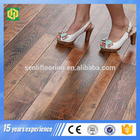 high gloss commercial grade laminate flooring