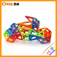 Factory offer directly best quality construction toys for adults