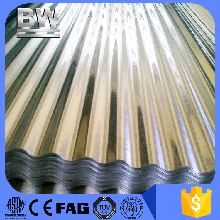 Lowes Metal Roofing Cost And Ridge Cap,Galvanized Roof Panels,Weight Of  Galvanized Corrugated Iron Sheet   Buy Lowes Metal Roofing Cost And Ridge  Cap ...