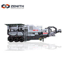 Mining and Stone 3d dwg mobile jaw crusher in zambia