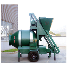 force type action twin shaft foam concrete mixers mixing machine