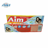 /product-detail/large-supply-ability-independent-chinese-factory-best-toothpaste-60705224994.html