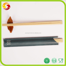 Antique disposable bamboo chopsticks sale with custom package