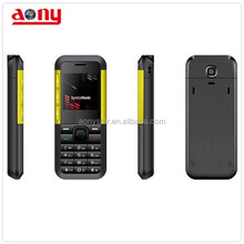 super mini 5130 dual sim hot mobile phone with colorful shape and whatsapp popular in south america