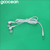 Goocean China Cheap Price Stereo Alibaba