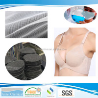 TY-1066 Bonding Adhesive/glue for bra cup foam pad, suitable for spraying and roller coating