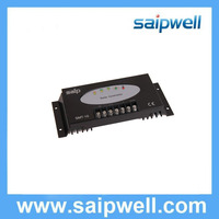 New Arrival SMT Series MPPT Solar Charge Controller Inverter SMT10