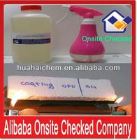 new flame retardant 2013 used in chemical formula for rubber