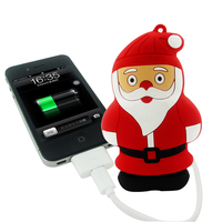 Sell Portable Power Bank for Iphone5 to Singapore Malaysia