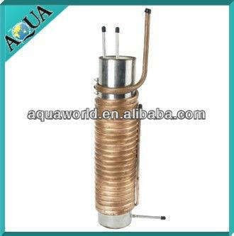 tanks welded cold tankwater cooler dispenser parts