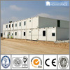 Fast Build Sandwich Panel nepal container house