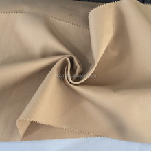 polycotton waterproof canvas fabric for tent