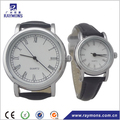 Quartz best seller watches for couple