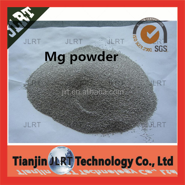 hot sale High Quality Mg Metal Powder 7439-95-4 magnesium powder with good price