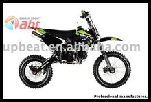 ABT 150CC OIL COOLED DIRT BIKE