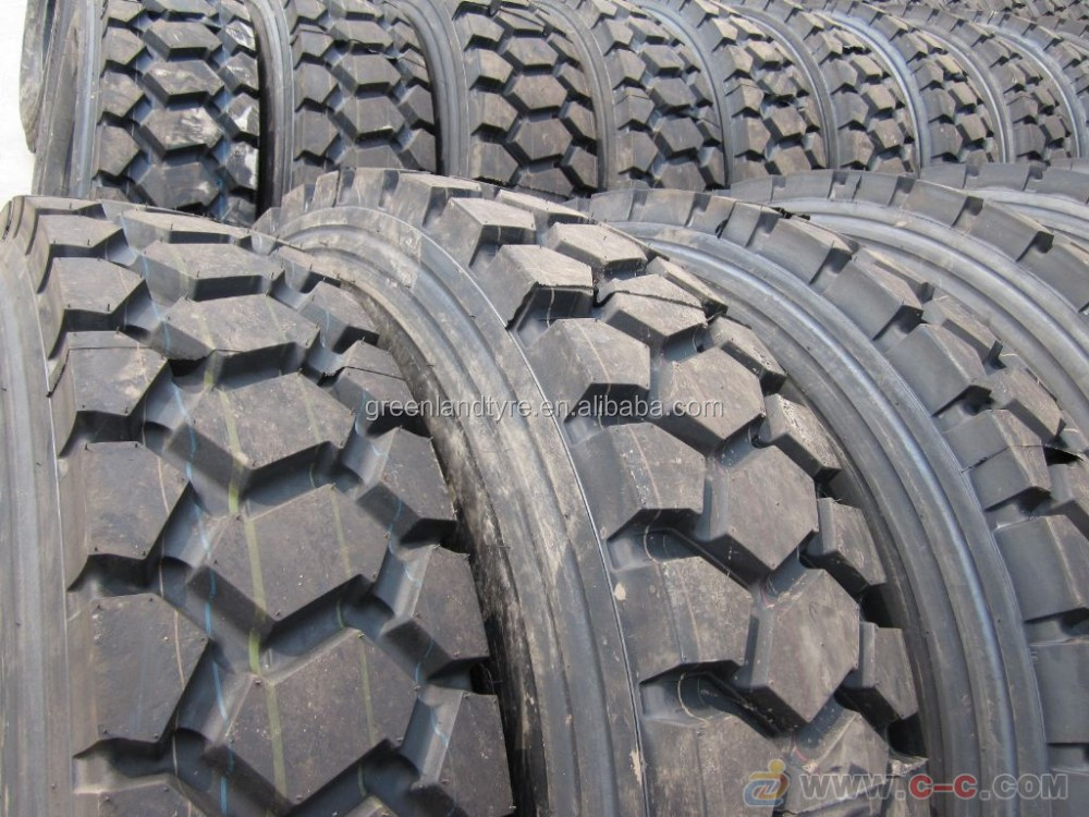 radial trailer tire 1200r24 automotive suppliers