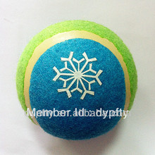 tennis balls toys Suppliers