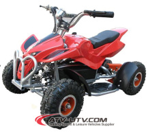 X'mas Selling Kids Battery Powered ATV 500W (EA0503)
