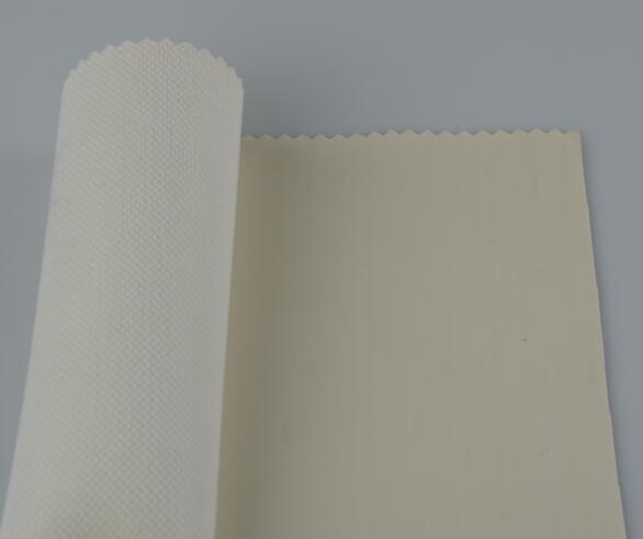 Popular Design Fast Delivery Composite PVC Leather