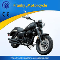 All types of electric hub motor for motorcycle