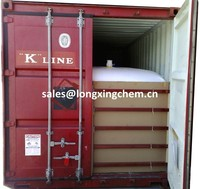 Resin raw material -- Propylene Glycol