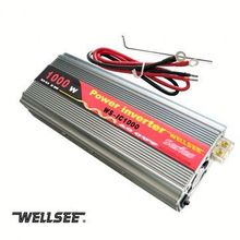 dc to ac power inverter 100kw power inverter dc to ac 1000w dc-ac pure sine wave power inverter circuit