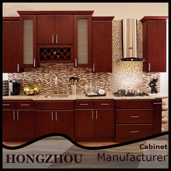 Kitchen Cabinets Cheap Kitchen Cabinets Chinese Furniture Import
