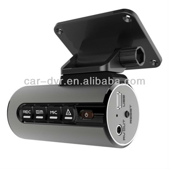 hd car black box south korea with night vision car dvr