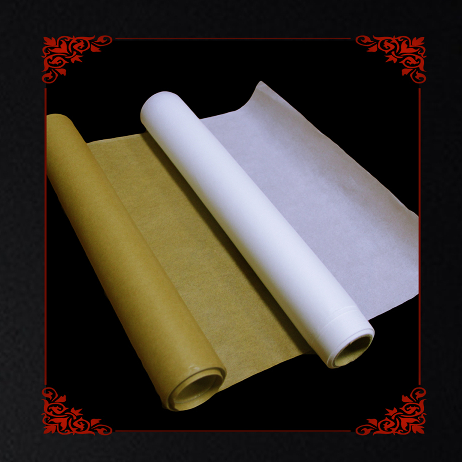 Precut 12x16 inches Parchment Paper Sheets for Baking