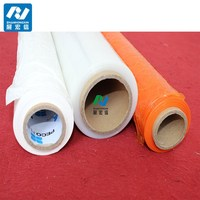 Useful for everyone/machine use stretch film /Alibaba china packing/