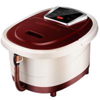 Foot spa massager machine electric foot bath