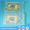 /product-detail/good-quality-100ml-disposable-pediatric-urine-bag-sterile-pediatric-urine-collector-with-ce-fda-60636732155.html