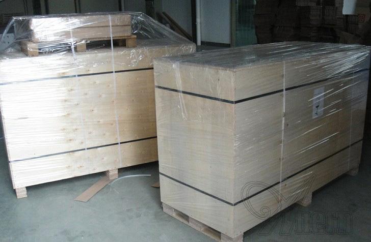 Anern гибкие солнечные панели / цена за ватт солнечных панелей